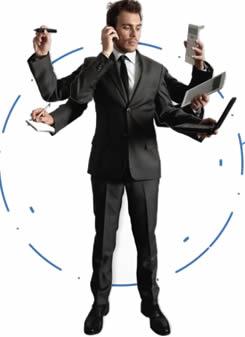 Специалисты it-сектора и интернет-маркетинга