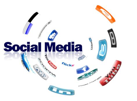 Продвижение компании через социальные сети крякнутый xrumer 5.0 palladium закачать хрумер 5 скачать
